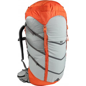 Boreas Gear Lost Coast 30
