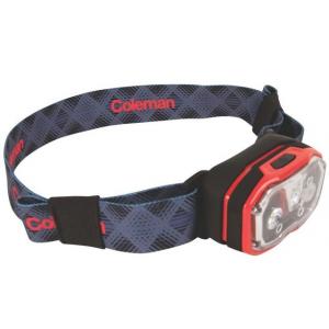 Coleman Conquer 200L LED