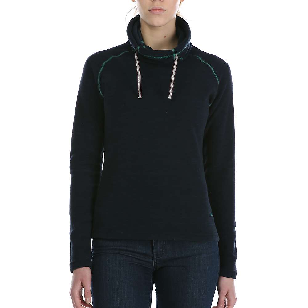 Sherpa Adventure Gear Sita Fleece Pullover