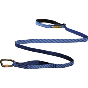 photo: Ruffwear DoubleBack Leash dog leash