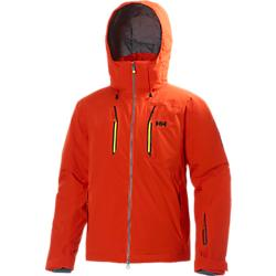 Helly Hansen Lazer Jacket