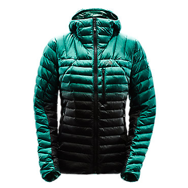 The North Face Summit L3 Down Mid-Layer