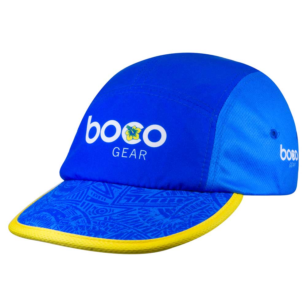 Boco Endurance Hat
