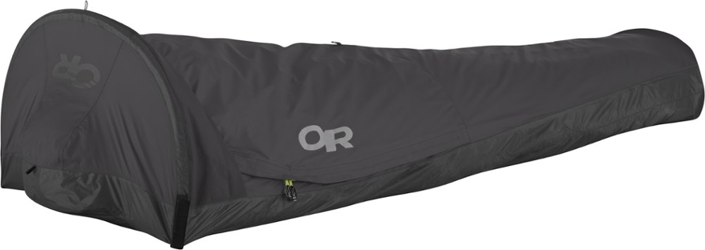 Outdoor Research Interstellar Bivy