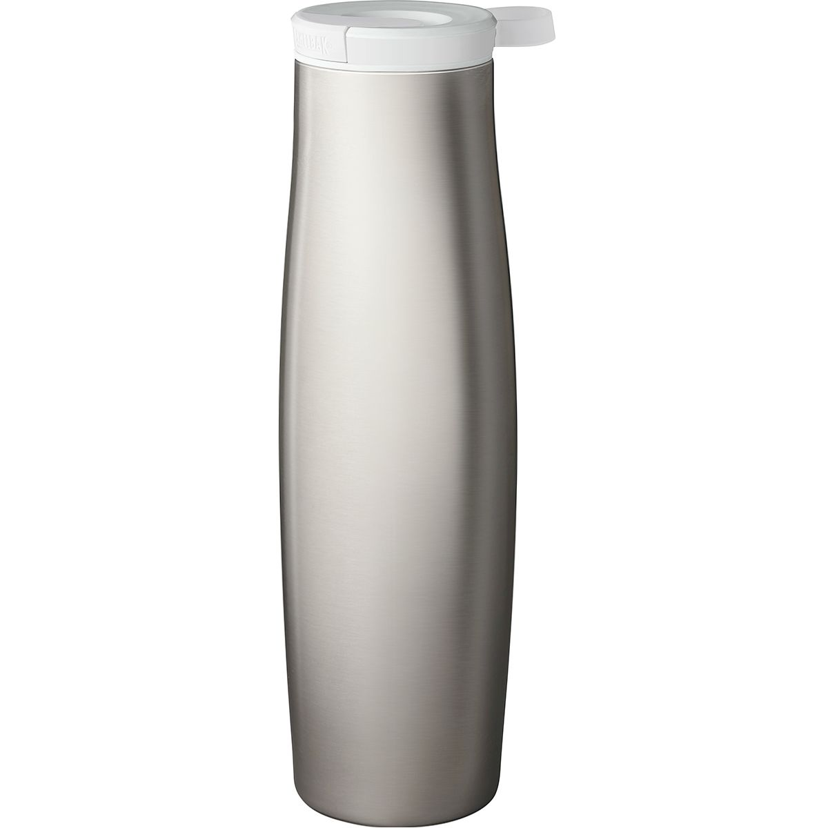 photo: CamelBak Brook Vacuum Insulated Bottle water bottle