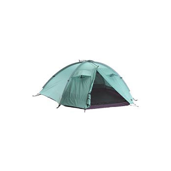 photo: Mountain Hardwear Mountain Jet 2 three-season tent