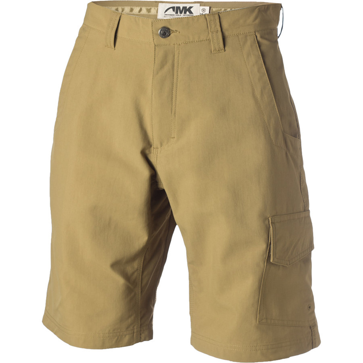 photo of a Mountain Khakis short/skirt