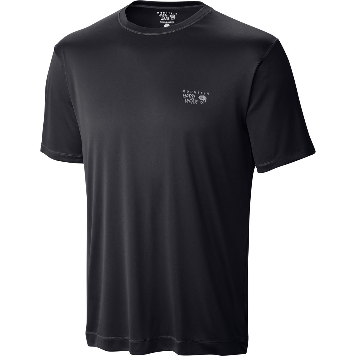 Mountain Hardwear Wicked T Short Sleeve