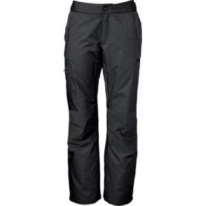 Cabela's Grand Teton Pant