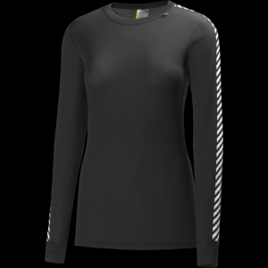 Helly Hansen HH Dry Top