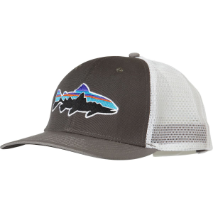 Patagonia Trucker Hat