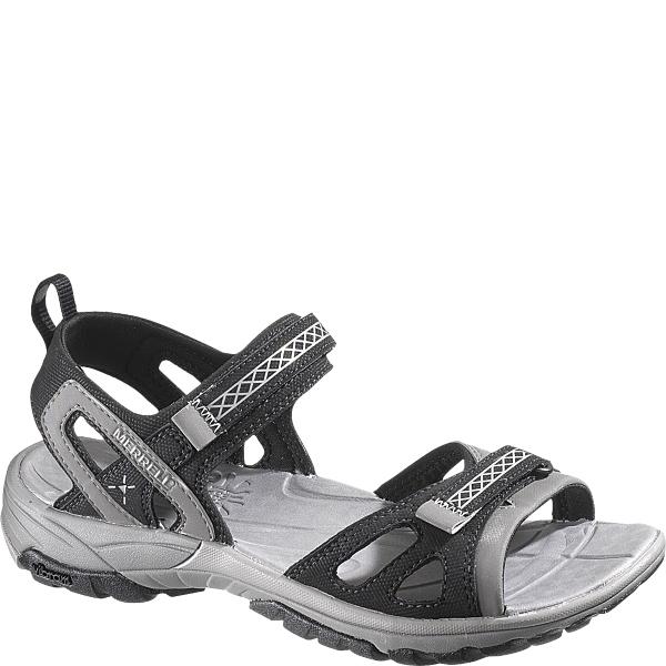 photo: Merrell Avian Light Strap sport sandal