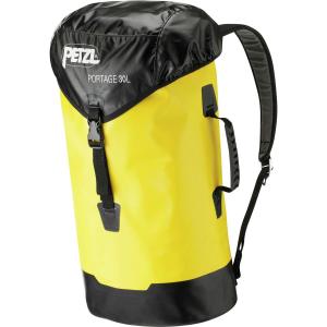 Petzl Portage 30L