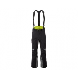 Mountain Equipment Spectre Pant
