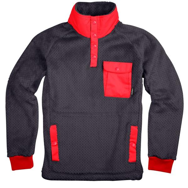 Cotopaxi Capitan Pullover Fleece