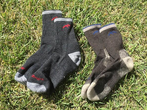 DT-Sock-2-pic.jpg