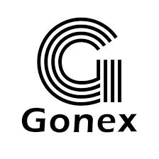 Gonex