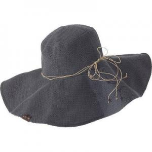 Kavu Floppy Hat