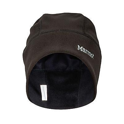 photo: Marmot Windstopper Beanie winter hat
