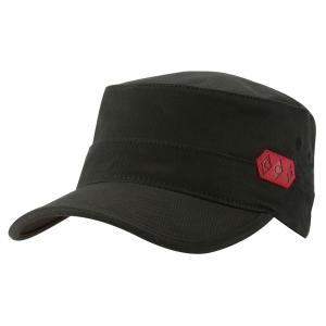Black Diamond Evolution Cap