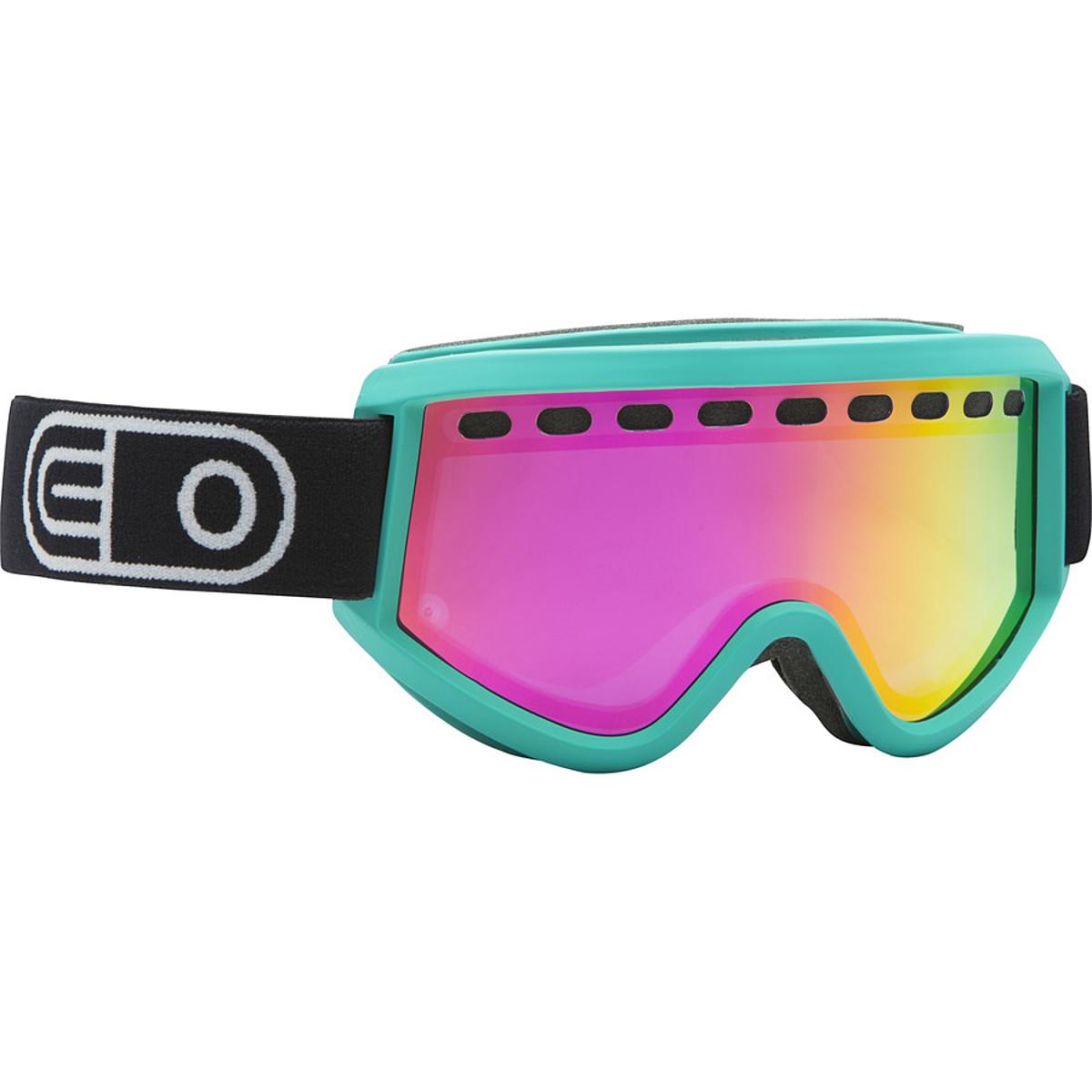 Airblaster Airpill Goggle