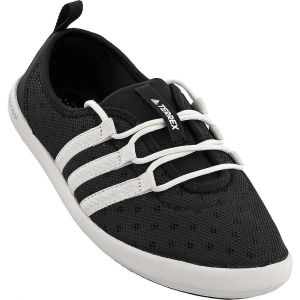 Adidas Climacool Boat Sleek Shoe