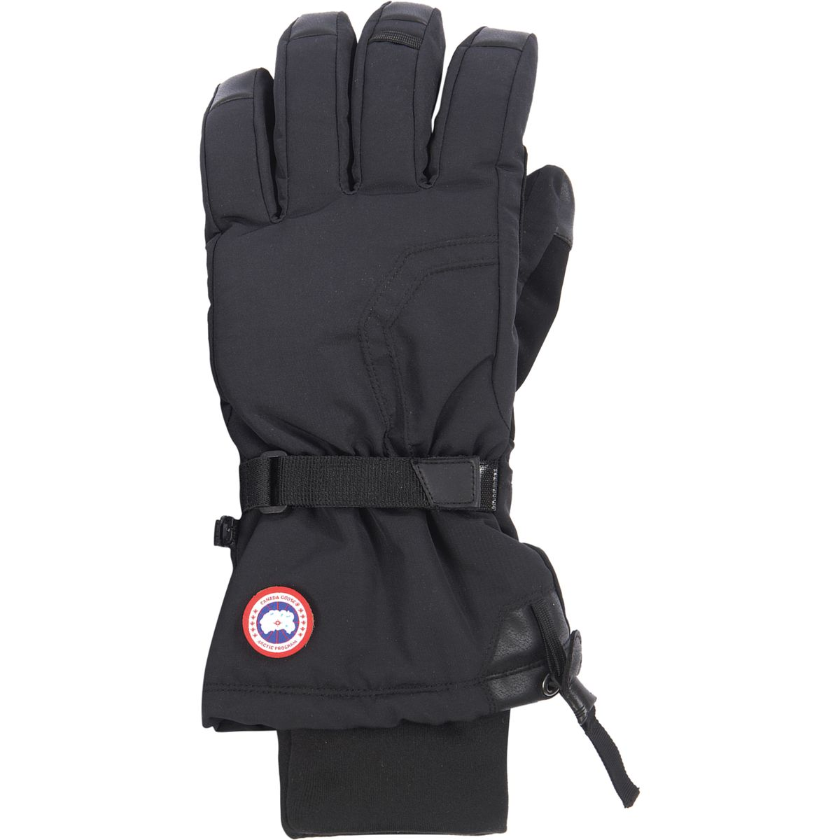 Canada Goose Down Glove