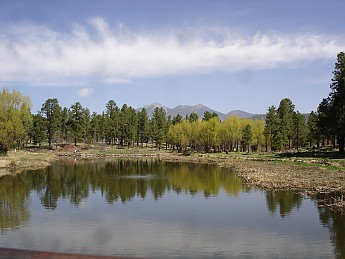 Camps-at-Shultz-Creek-Canyon-TH-003.jpg
