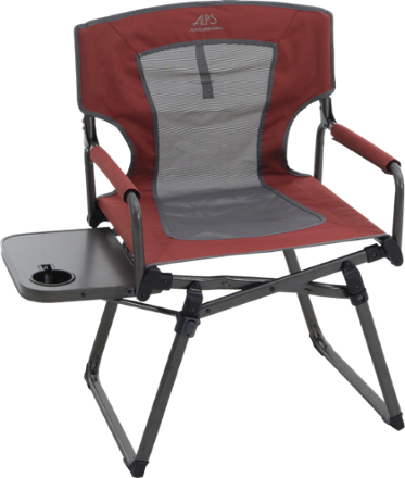 ALPS Mountaineering Firecreek Chair