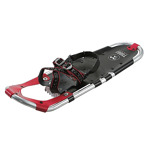 photo: Tubbs Discovery Series recreational snowshoe