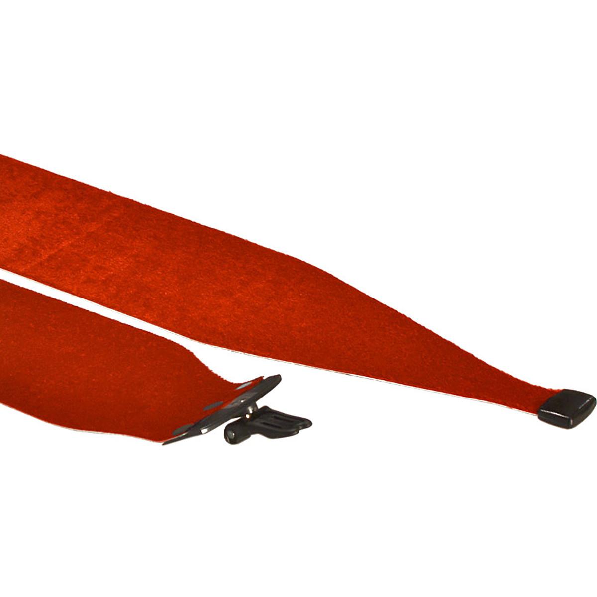 Ski Trab Polvere Skins