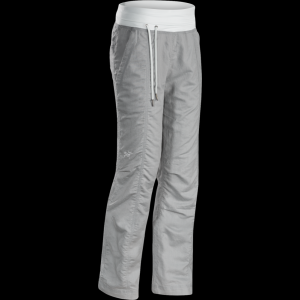 Arc'teryx Roxen Pants