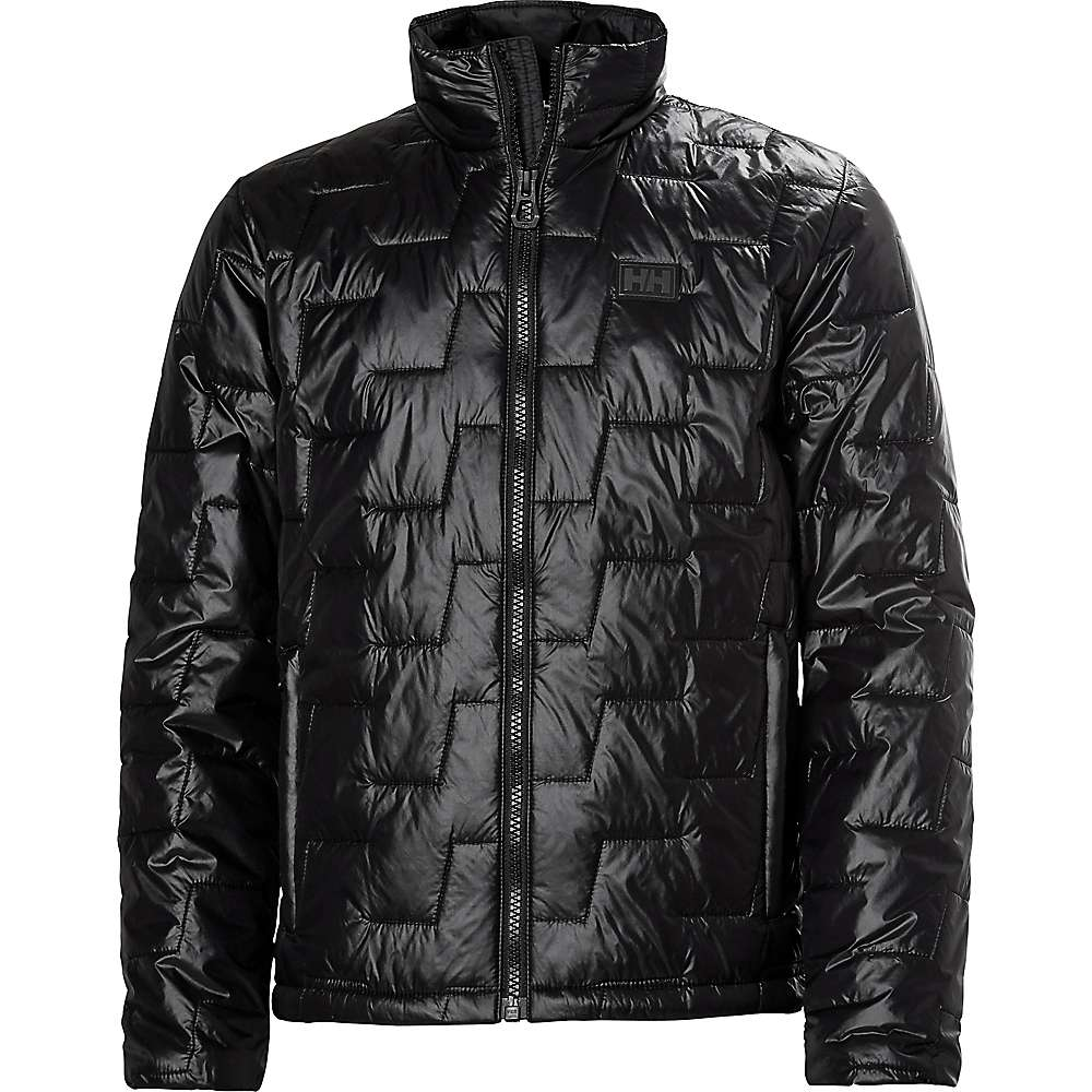 Helly Hansen Lifaloft Insulator Jacket