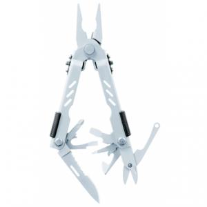 photo: Gerber Compact Sport Multi-Plier multi-tool