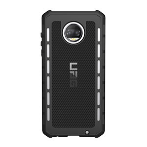 Urban Armor Gear Outback Phone Case
