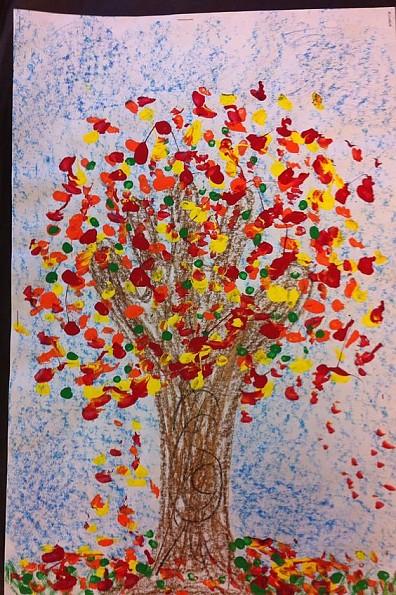 Art-07-Kindergarten-Tree.jpg