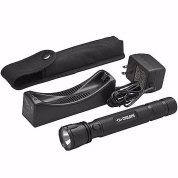 photo: Cyclops Xenon Flashlight flashlight