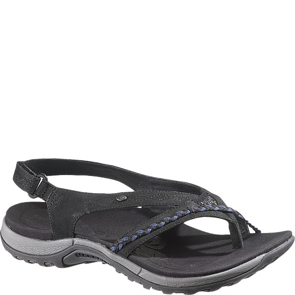 photo: Merrell Stellabloom sandal