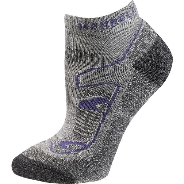 Merrell Siren Sport Sock