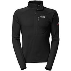 The North Face Storm Shadow 1/2 Zip