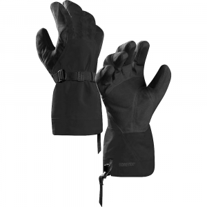 Arc'teryx Lithic Glove