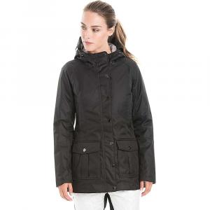 photo: Lole Masella Jacket synthetic insulated jacket