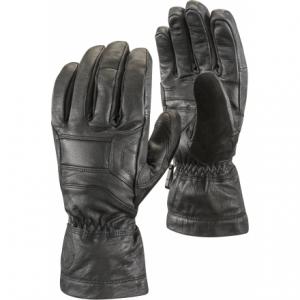 photo: Black Diamond Kingpin Glove insulated glove/mitten