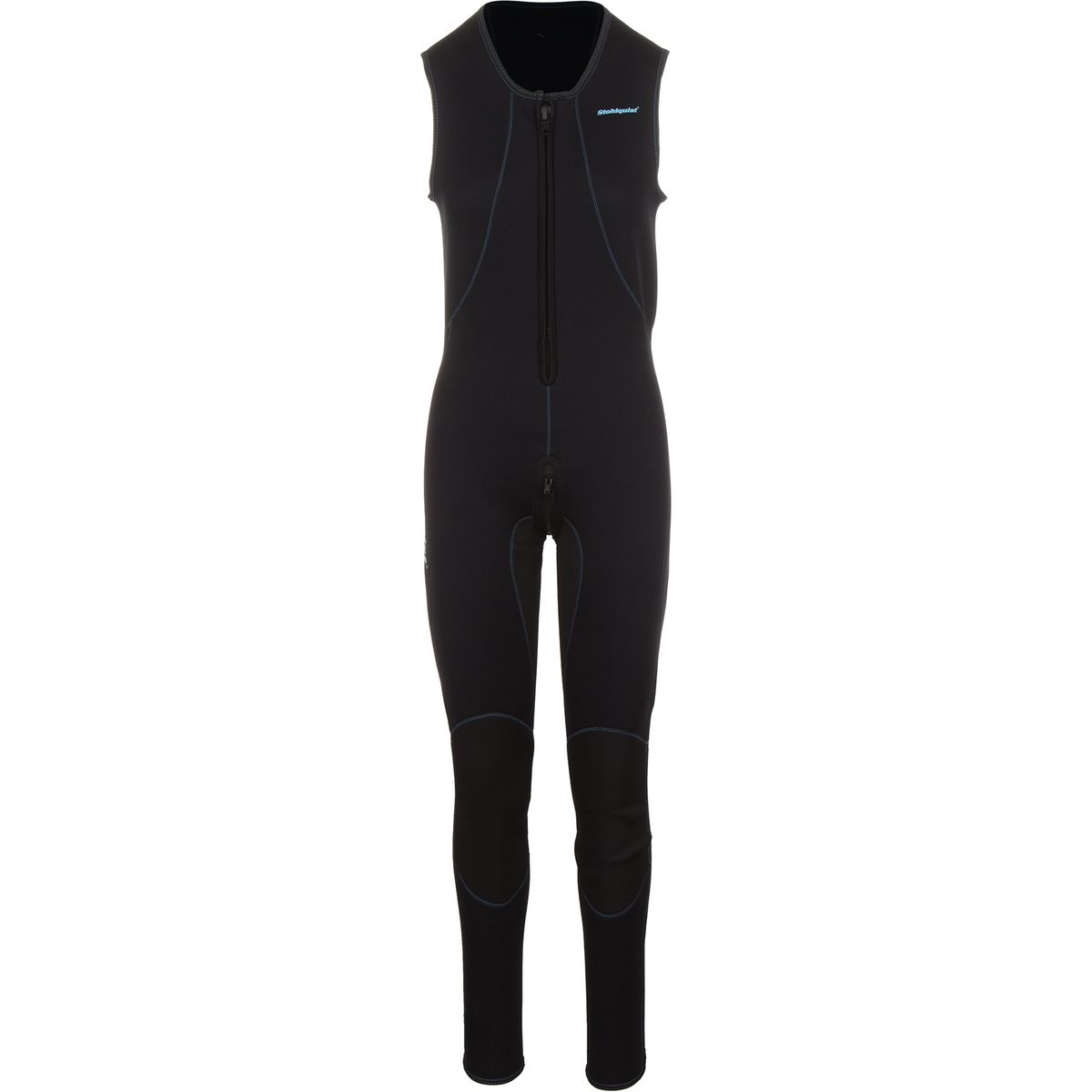 photo: Stohlquist Storm Jane 3mm wet suit