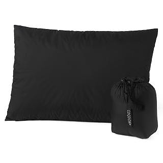 photo: Cocoon Down Travel Pillow pillow