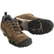 photo: Garmont Naughty trail shoe