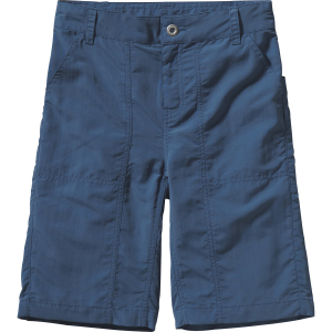 Patagonia Summit Short