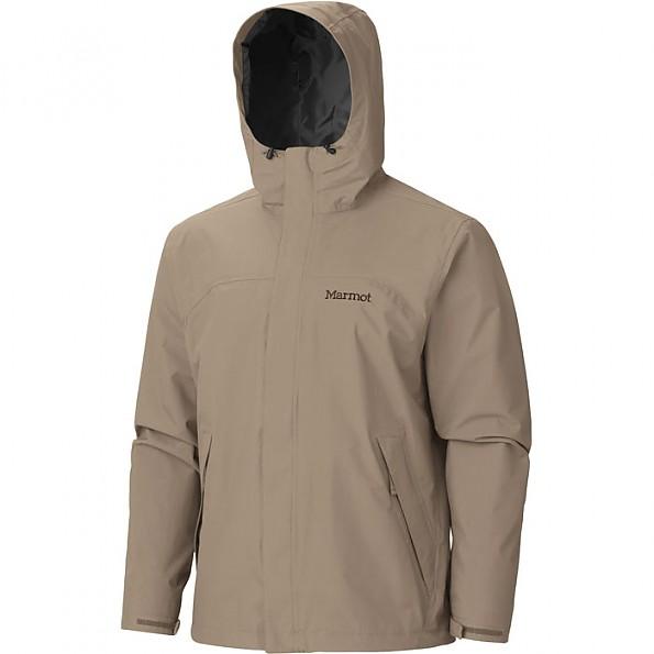 Marmot Storm Shield Jacket