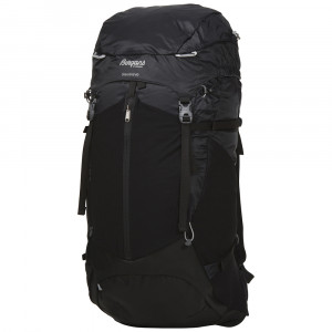 photo: Bergans Skarstind 40 overnight pack (2,000 - 2,999 cu in)