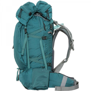 photo of a Mystery Ranch weekend pack (3,000 - 4,499 cu in)